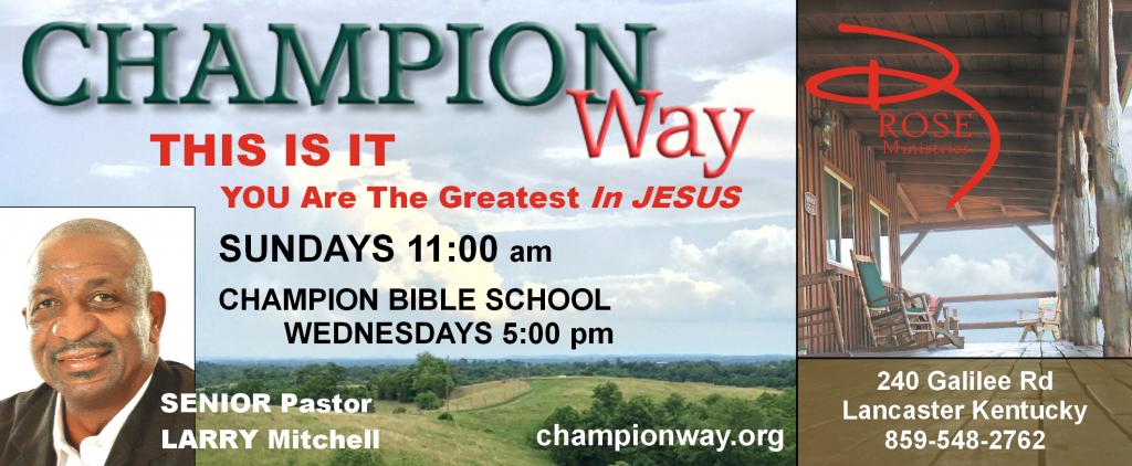 CHURCH HANDOUT CARD 07-31-16