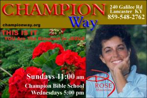 CHURCH HEADER 07-31-16